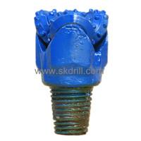 3 7/8'' IADC 537 TCI tricone drill bit / rock roller bit