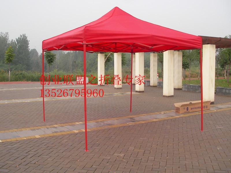 Eenvoudige pergola promotie winkel voor promoties eenvoudige pergola op - Tent paraplu ...