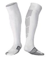 100% Same brasil world cup 2014 home white , socks