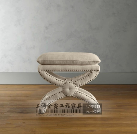 Dresser / vanity stool(China (Mainland))