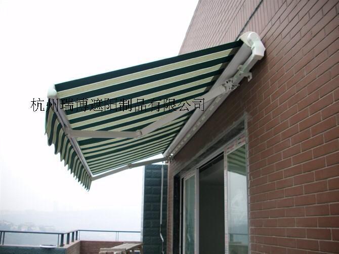 //i00.i.aliimg.com/wsphoto/v0/2009110862_4/Folding-retractable-awning -sunshade-auto-sunshade-awning-fixed-electric-outdoor-awning-canopy.jpg  sc 1 st  Experts Exchange & Increase the brightness of LCD monitor