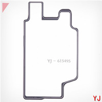 For Samsung Galaxy S5 G900 G900F G900A G900V  Battery Door Water proof Gasket
