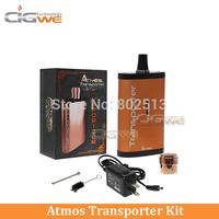 wholesale e cig svd kit electronic cigarette hottest original innokin itaste svd