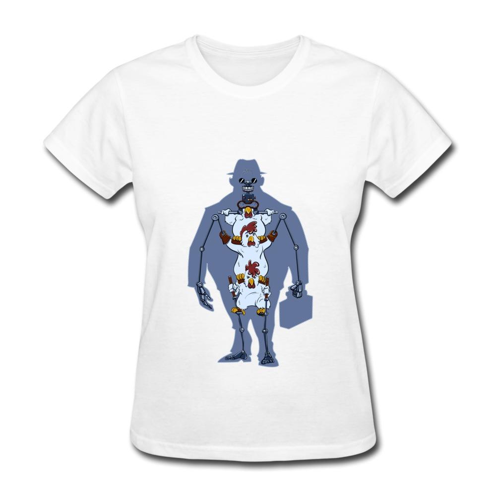 Женская футболка LOL TeeShirt LOL_13138 женская футболка lol slim fit t lol 3038241