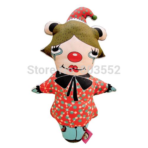 Детская плюшевая игрушка детская плюшевая игрушка oem angel 003