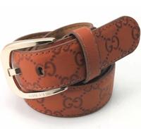 Hot Selling!! Fashion Belts men Casual Waist Belt Strap Decoration Belt For Men Free Shipping