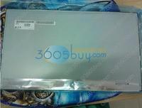 LM230WF3 (SL)(L1) LM230WF3 SLL1 LCD PANEL working perfect one year warranty