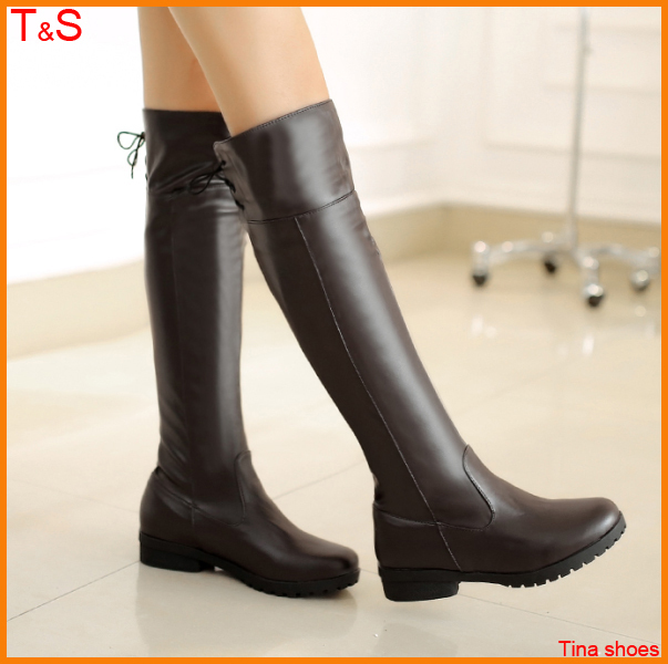 popular womens boots size 13 buy cheap womens boots size