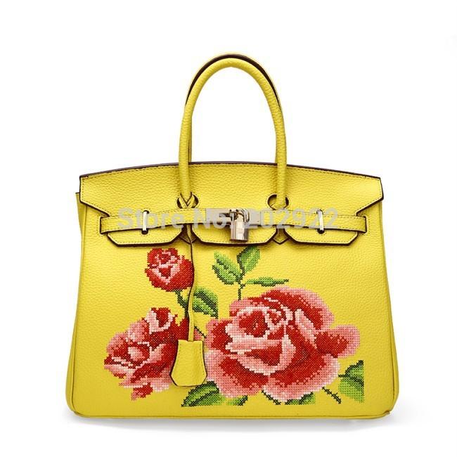 Floral Roses Designs Designer Brand Floral Rose