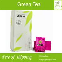 Chinese Tea New 2014 First Class high quality Tieh Kuan Yin Tea organic oolong tie guanyin 250g slimming tea for women green tea