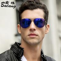 Sunglasses male 2014 polarized glasses sunglasses large 3026 male sunglasses