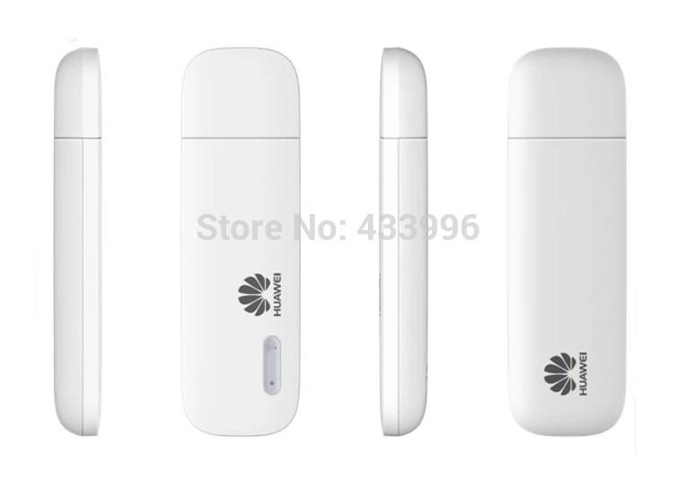 цена на 3G модем Huawei E8131 21Mbps 3g USB Wifispot