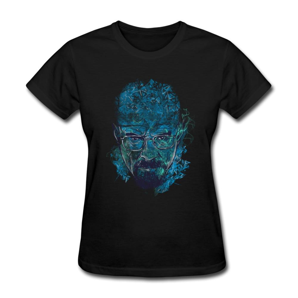 Женская футболка LOL astazing LOL_3013592 женская футболка lol slim fit o lol 3003797