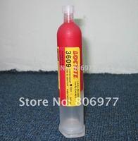 LOCTITE3609 red glue SMT glue super glue 30Ml
