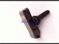 Tpms Tire Pressure Sensor OEM 22854866 TPMS Tire Pressure Monitoring System Sensor For 2010-2012 Chevrolet Camaro