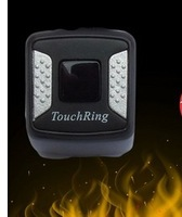 Ring Mouse Wireless Finger Mouse  new episode