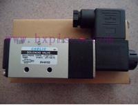Taiwan Chelic solenoid valve SV-6102-K-DC24V