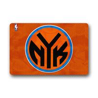 Design Personal Knicks Durable Doormat indoor/outdoor mats Size 24x16