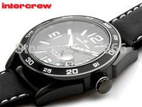 Men watch  Amry sport watch Fashion Korean brand Business elite series Luxury  wristwatch 8003 Original packaging Free shipping
