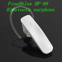 Original FineBlue HF-88 Bluetooth Headphones Headset Noise Isolating  Wireless Handsfree Stereo Sport Earphones with call remind