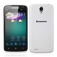 Lenovo S820 MTK6589 Quad core Android 4.2 phone IPS HD Screen Multi Language Russian A806 A808T A820T A828T A850 13MP camera