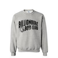 famous brand Billionaire Boys Club cheap full sleeve sports man hoodies sweatshirt sportswear moleton 2014 autum