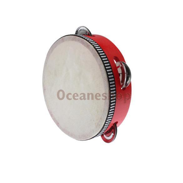 Бубен барабан своими руками