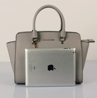 New Fashion Famous Designers Brand handbags women messenger bags genuine LEATHER BAGS for women shoulder totes bag Free ship
