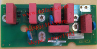 A5E00444764 55kw/75KW/90KW Inverter surge absorption board (new)
