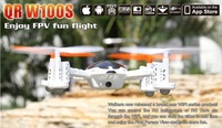 Sale Drone 5.8G 4CH WIFI Remote Control Quadcopter with HD Camera Model Aircraft UFO support IOS/Andriod