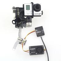 DJI Phantom 2 Replacement FPV Cable and HUB Part DJI PH2 H3-3D/2D,drop shipping