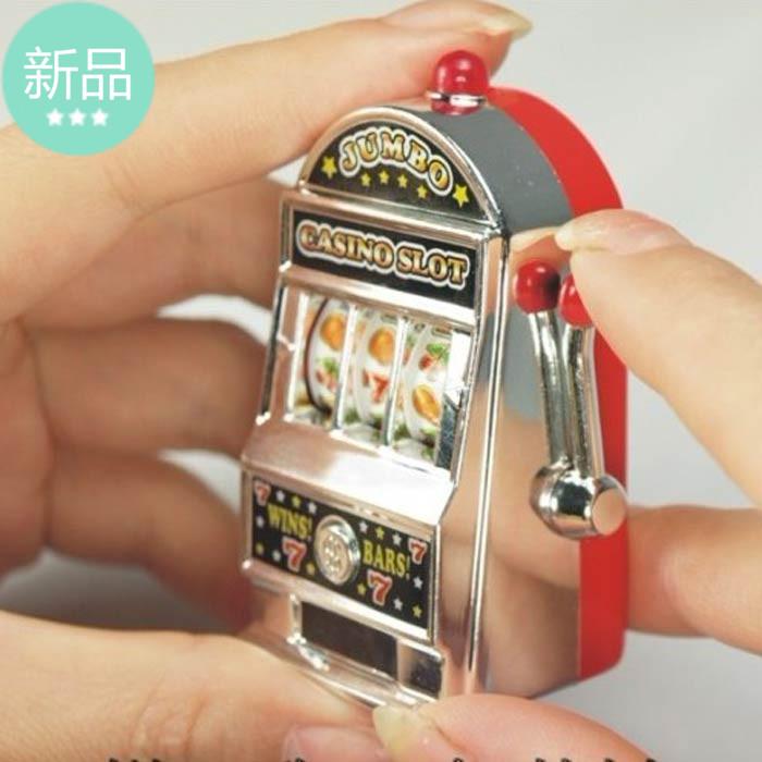 slot machine flash game script