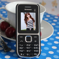 Hot newest cheap lenovo phone loud speaker dual sim card unloked Russian keyboard items Metal body free gift silicone case