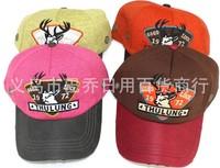 free shipping 2014 Sunshade hat spring summer Korean tidal movement peaked cap outdoor sun baseball cap, supplies wholesale