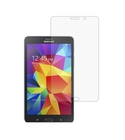 screen protector for Samsung Galaxy Tab 4 7.0 SM-T230 T231 ,Anti-glare   Matt  screen film Good quality