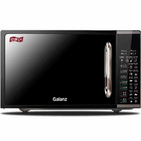 Galanz/ G70F20CN1L-DG (BO) Galanz microwave oven flat mirror