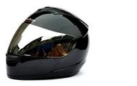 Helmet 101 helmet antimist motorcycle helmet autumn and winter helmet winter muffler scarf