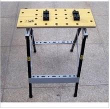 Online Buy Wholesale mechanic workbench from China mechanic workbench ...