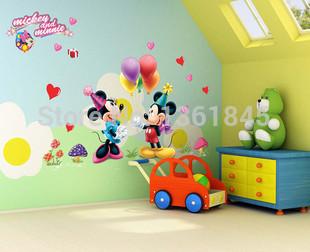 Фото - Стикеры для стен DIY SJ006 стикеры для стен melestore diy mqt434