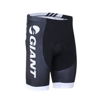 Giant giant 2014 ride pants silica gel line male cycling pants suit short