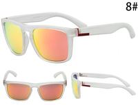2014 New arrive 28 pcs/lot so madness  QS  sunglasses Sports cycling  Sunglasses  mulite lense   UV400