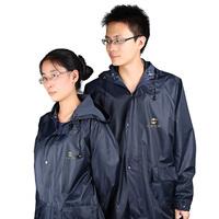 Heaven SUUNTO value separated raincoat poncho soft fabric quality assurance raincoat rain pants suit