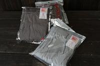 Heattech men's long tights winter autumn men's underwear warm long tights heat-tech high quality men's underwear M L XL