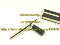Free shipping  Waterproof Long-lasting Liquid Eyeliner 6g(10 pcs/lots)10pcs
