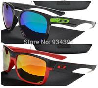 Vintage Round Frame Fashion Brand Sunglasses Men Women Eye Glasses Oculos De Sol Outdoor Sports & Fun Lentes Gafas Super Deals