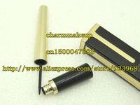 Free shipping  Waterproof Long-lasting Liquid Eyeliner 6g(60 pcs/lots)60pcs