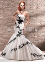 2014 Top Fashion Hot Sale Zipper Vestido De Noiva Vestidos De Noiva Charming Up Wedding Dresses Bridal Gowns With Sash (md231)__