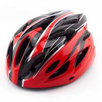 2014 new GIANTCool Mountain Bike Cycling Helmet