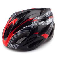 2014 new Mountain Bike Cycling Helmet A20627