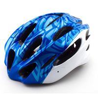 2014 new  Cycling Helmet Integrated Mountain Bike Riding Helmet A20629